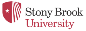 stony brook logo 2